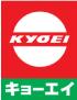 キョーエイ(徳島)