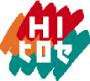HIヒロセ
