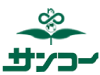 サンコー(富山)
